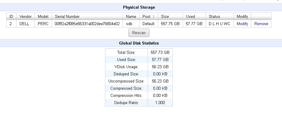 quadstor_disk