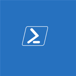 PowerShell Conference