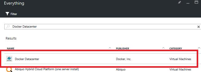 Azure_Docker_Datacenter_Marketplace