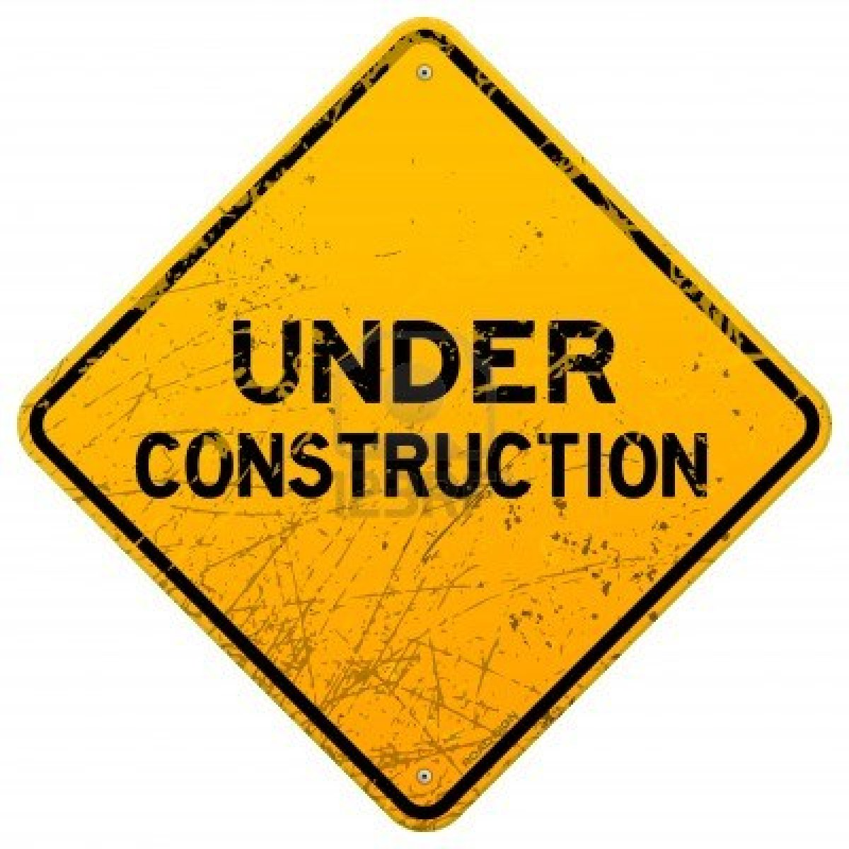 Railroad-Construction