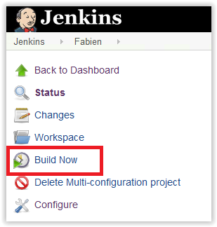 How to use WinRM & PowerShell with Jenkins