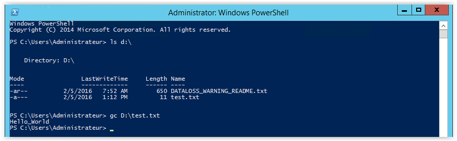 Image result for powershell screenshot python