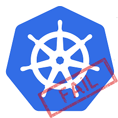 Kubernetes on Azure: Lessons learned from the field